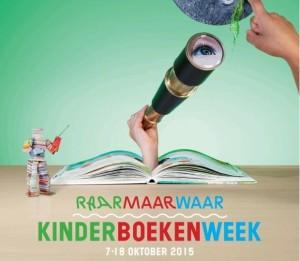 logo-kinderboekenweek-2015