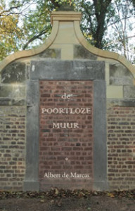 poortloze_muur